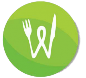 Healthy Meals Delivered: Brisbane. Vegetarian & Vegan Plans